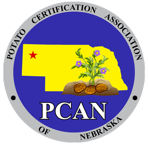 Potato Certification Association of Nebraska